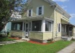 Foreclosed Home in 3RD AVE, Woonsocket, RI - 02895