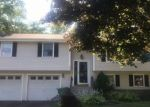 Foreclosed Home en NEVERS RD, South Windsor, CT - 06074