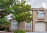 Foreclosed Home in SILVER CITY DR, Las Vegas, NV - 89123