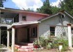 Foreclosed Home in IRWINTON RD, Milledgeville, GA - 31061