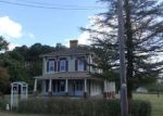 Foreclosed Home en SHEPPARDS CROSSING RD, Whaleyville, MD - 21872