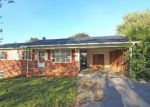 Foreclosed Home en N 2ND ST, Shenandoah, VA - 22849