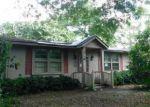 Foreclosed Home en W LEE ST, Dawson, GA - 39842