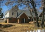Foreclosed Home in DENVER AVE, Dalhart, TX - 79022