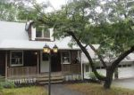 Foreclosed Home in MACOPIN RD, West Milford, NJ - 07480