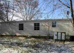 Foreclosed Home en LEE HWY, Mount Crawford, VA - 22841