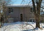 Foreclosed Home en 193RD LN NE, Cedar, MN - 55011