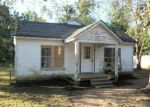 Foreclosed Home in MIDWAY ST, Jackson, AL - 36545