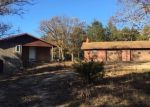 Foreclosed Home en BRACE HILL RD, Kissee Mills, MO - 65680