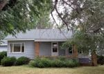 Foreclosed Home en 5TH AVE E, Sheridan, WY - 82801