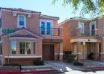 Foreclosed Home in COYOTE CUB AVE, Las Vegas, NV - 89129