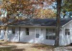 Foreclosed Home en HUCK LN, Plato, MO - 65552
