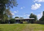 Foreclosed Home in LEE STATION RD, New Iberia, LA - 70560