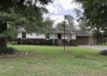 Foreclosed Home in STEWART ST, Longview, TX - 75604