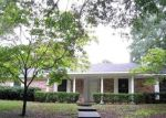 Foreclosed Home in BALSAM ST, Longview, TX - 75605