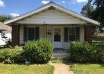 Foreclosed Home en BLAINE AVE, Terre Haute, IN - 47804