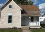 Foreclosed Home in MAIN ST, Shelbyville, IN - 46176