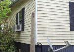 Foreclosed Home in NE GERANIUM ST, Madison, FL - 32340