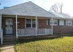 Foreclosed Home en 8TH ST, Laurel, MD - 20707
