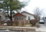 Foreclosed Home en W WILSON AVE, Pontiac, MI - 48341