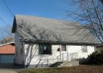 Foreclosed Home in BIRCH ST, Council Bluffs, IA - 51501