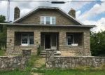 Foreclosed Home in W WALNUT ST, Mount Olivet, KY - 41064
