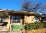 Foreclosed Home in AVENUE I, Fort Madison, IA - 52627