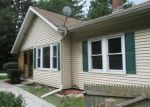 Foreclosed Home in SOUTHBRIDGE RD, Charlton, MA - 01507