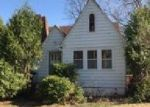 Foreclosed Home in GLADSTONE ST, Duluth, MN - 55804