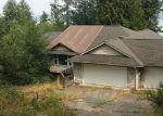 Foreclosed Home en NE ORTIS RD, Poulsbo, WA - 98370