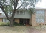 Foreclosed Home in E LUBBOCK ST, Brenham, TX - 77833