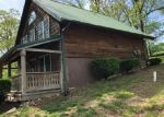 Foreclosed Home en LYNNWOOD LN, De Soto, MO - 63020