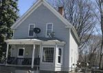 Foreclosed Home in CRAVEN ST, Methuen, MA - 01844