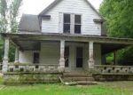 Foreclosed Home en WETZEL DR NW, Depauw, IN - 47115