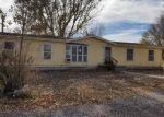 Foreclosed Home in W 200 N, Monroe, UT - 84754