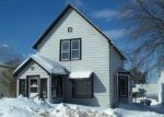 Foreclosed Home in MAIN ST W, Ashland, WI - 54806