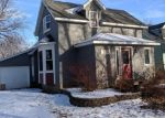 Foreclosed Home en 3RD ST NE, Clara City, MN - 56222