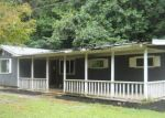 Foreclosed Home in MEADOW BRIDGE RD, Cyclone, WV - 24827