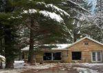Foreclosed Home en TAMRACK RD, Alpena, MI - 49707
