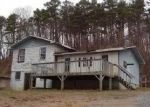 Foreclosed Home in HIGHWAY 136 E, Jasper, GA - 30143