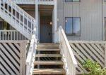 Foreclosed Home in CEDAR REEF DR, Saint Helena Island, SC - 29920