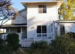 Foreclosed Home in N KEARNEY ST, Morning Sun, IA - 52640