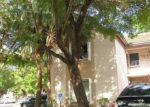 Foreclosed Home en SW 138TH PL, Miami, FL - 33186