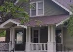 Foreclosed Home in 10TH ST, Burlington, CO - 80807