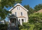 Foreclosed Home en WASHINGTON AVE, West Haven, CT - 06516