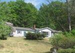 Foreclosed Home in N MACKINAW TRL, Manton, MI - 49663