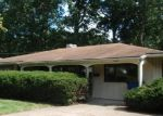 Foreclosed Home en W LINCOLNSHIRE BLVD, Toledo, OH - 43606