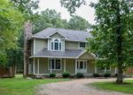 Foreclosed Home en DRAKE AVE, Mays Landing, NJ - 08330
