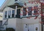 Foreclosed Home en WABASH AVE, Atlantic City, NJ - 08401