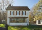 Foreclosed Home en LITTLE CREEK RD, Chester, MD - 21619
